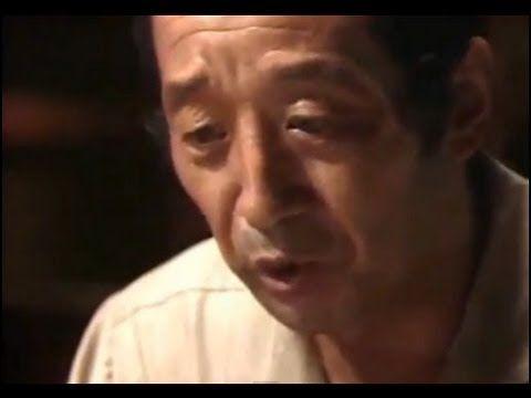 【父の日】映画・ドラマの好きなお父さん役