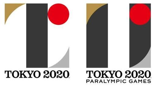 東京オリンピックで何が一番楽しみ?