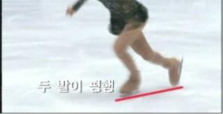 不正採点で中国人審判処分 自国選手に過剰な高評価 羽生結弦V2の平昌五輪