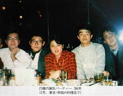 秋篠宮ご一家コンサートに 佳子さま帰国で久々そろって