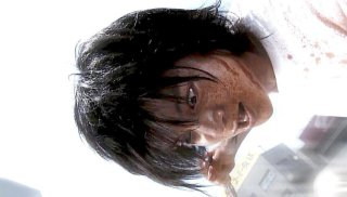 窪田正孝の3年間を凝縮 熱烈オファーで自身初の試み<マサユメ>