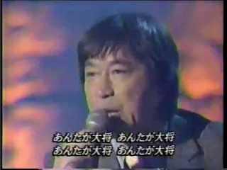 浜崎あゆみ、「心からのありがとうを」7年越しの仙台公演に熱い反響続々