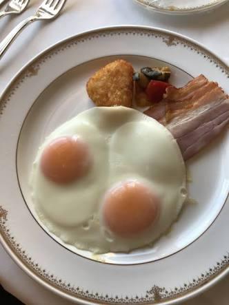 卵料理が好きな方、集まって〜