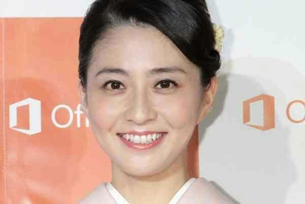 小林麻央さん死去から1年 ブログにコメント殺到