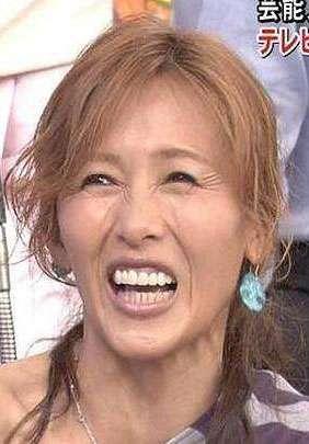 中居正広総合司会『音楽の日』第1弾出演者発表 宇多田ヒカル、EXILEら23組