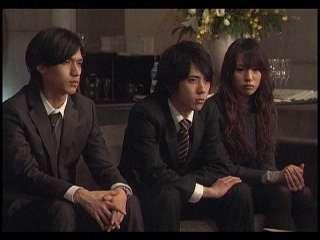 好きだった「TBSドラマ」