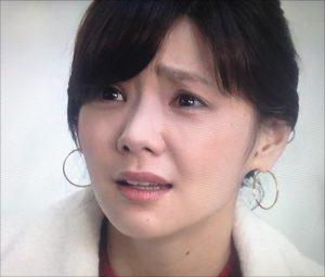 倉科カナ、竹野内豊との半同せい報道語らず 取材現場はピリピリムード