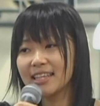 AKB48選抜総選挙 指原莉乃の再来「ブス戦略」須田亜香里に注目