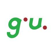GUが2期連続の減益に 「売れない商品を大量に抱えてしまった」