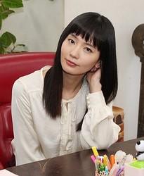 林遣都、9歳年上彼女・中村ゆりとスイーツ売り場でラブラブな感じを展開