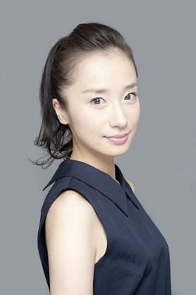 芦田愛菜が鈴木福と『マルモリ』熱唱!ネット上では「最高に尊い」