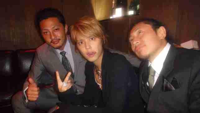 増田貴久、NEWS15周年は「足並みをそろえてしっかり一歩ずつ」