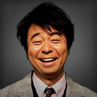 福田萌、インスタ「どすっぴん」写真に感嘆の声「可愛いお母さんだ」
