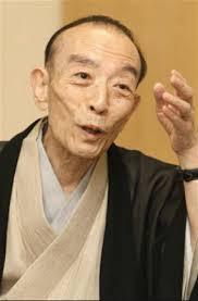 【訃報】桂歌丸さん81歳=落語家、笑点で人気