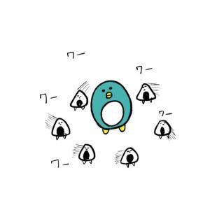 【話題】オキシクリーン 効果