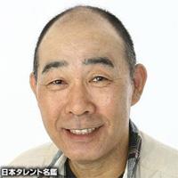 日本一かわいい高校一年生「高一ミスコン」中間発表 上位11人を発表