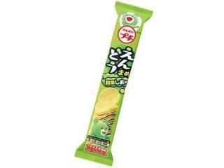 好きなスナック菓子!!