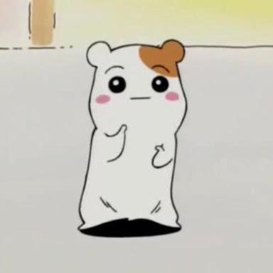 漫画・アニメの好感度調査