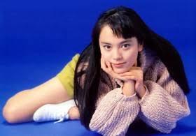 若い頃、最強に美少女だった女性芸能人ランキング