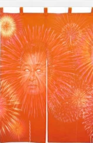 貼られた画像でコラ画像作るトピ