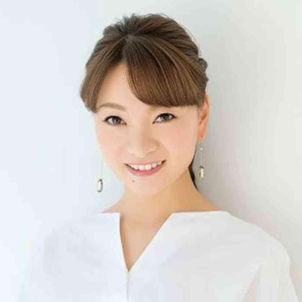 水川あさみの誕生日を吉高由里子、森矢カンナ、近藤春菜がお祝い 「素敵な人の集まり」の声