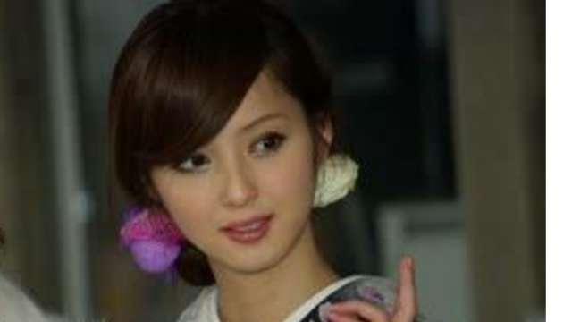 本当の美人ってなんですか?