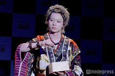 山崎賢人にそっくり!土屋太鳳、ボーイッシュな変装姿に大反響