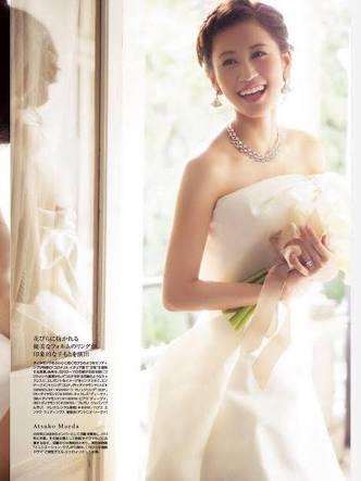 勝地涼と前田敦子が結婚!交際半年足らずでのスピード婚