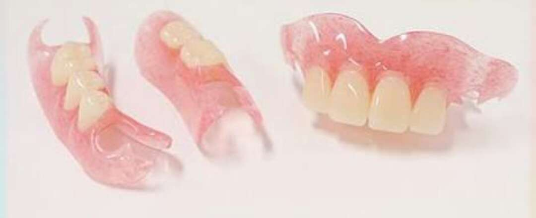 インプラントにした方、入れ歯にした方