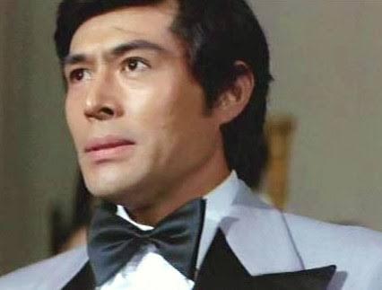 加藤剛さん死去 80歳 時代劇「大岡越前」、映画「砂の器」など出演