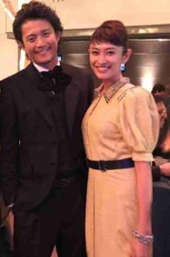 山田優、誕生日に家族との予定明かす「小栗さんも一緒?」「楽しそうな笑顔」