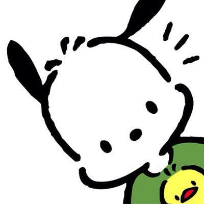 ポチャッコ×ぐでたまが初コラボ! 大阪・梅田の「ぐでたまかふぇ」にコラボメニューが登場