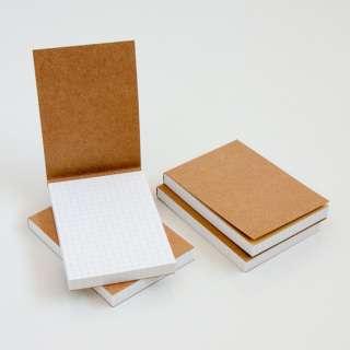 メモ帳代わりにするトピ