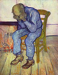 うつ病で休職している方の過ごし方について