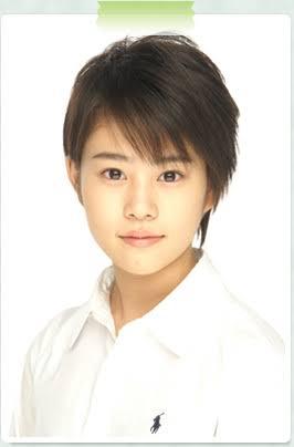 YOSHIKI、「紅」熱唱する高畑充希CMに「びっくりした。なんか凄い」