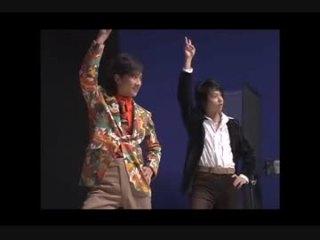 音楽活動休止中のTOKIOに「ダンス路線でデビュー」の危機があった