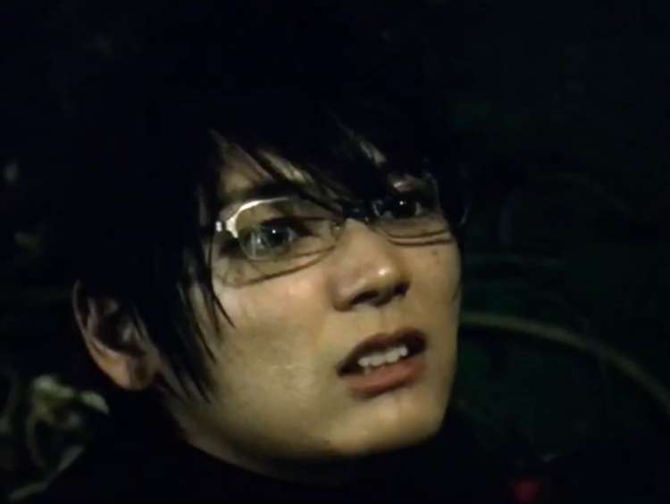 古川雄輝さん、好きな人!