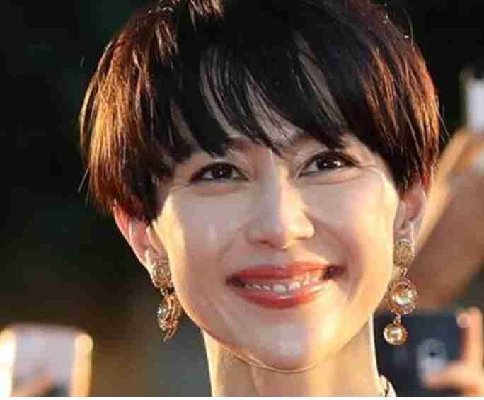 木村佳乃、NHK「思い出のメロディー」で音楽番組初司会「今から緊張」氷川きよし、高瀬耕造アナと