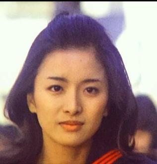 整形したい顔No.1の石原さとみに高須克弥院長「まるで脱がない壇蜜!」