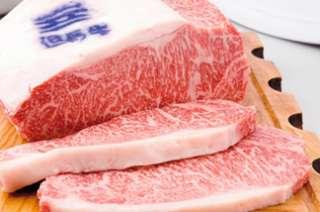 【スタミナ】ご当地肉料理を紹介するトピ