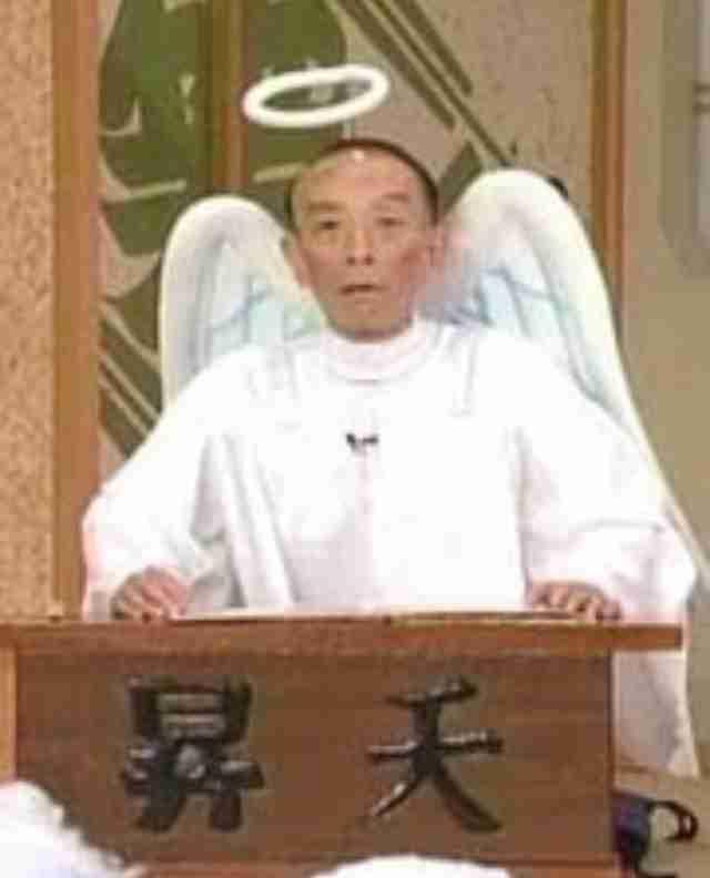 【実況・感想】笑点・緊急追悼特番~桂歌丸師匠ありがとう!~