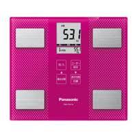 体重計何使ってますか?