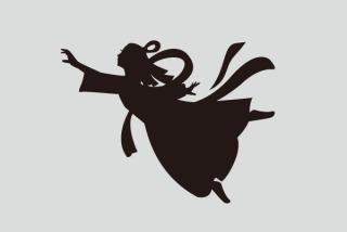 彦星っぽい画像に織姫っぽい画像で返すトピ