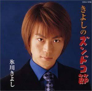 本田圭佑、アンチのバッシングに「愛情しかない」発言 宇佐美貴史が真顔で暴露