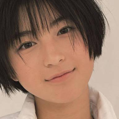 若者世代も「鬼カワイイ!」広末涼子の復刻写真集にハマる人続出