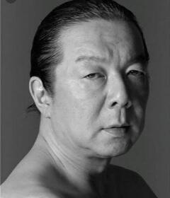 【画像】いまのわたしの髪型はこの人に似てる Part2