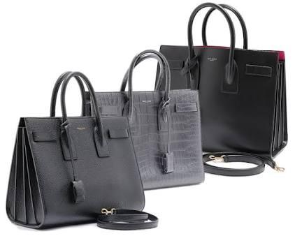 流行りに左右されない長く使えるバッグのブランドは?