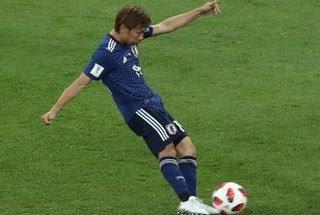 【妄想】サッカー日本代表彼氏、夫にするなら?