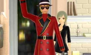【ゲーム】わがままファッションガールズモードを語ろう