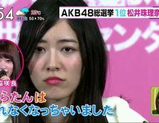 AKB48の古参オタの皆さん、集まれ